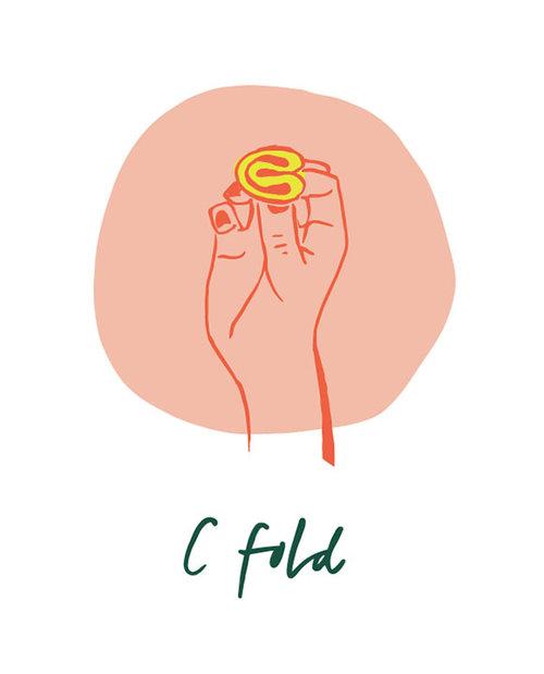 CFold.jpg