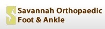 Savannah Orthopaedic Foot & Ankle, PC