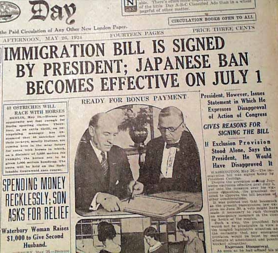 https://history.state.gov/milestones/1921-1936/immigration-act