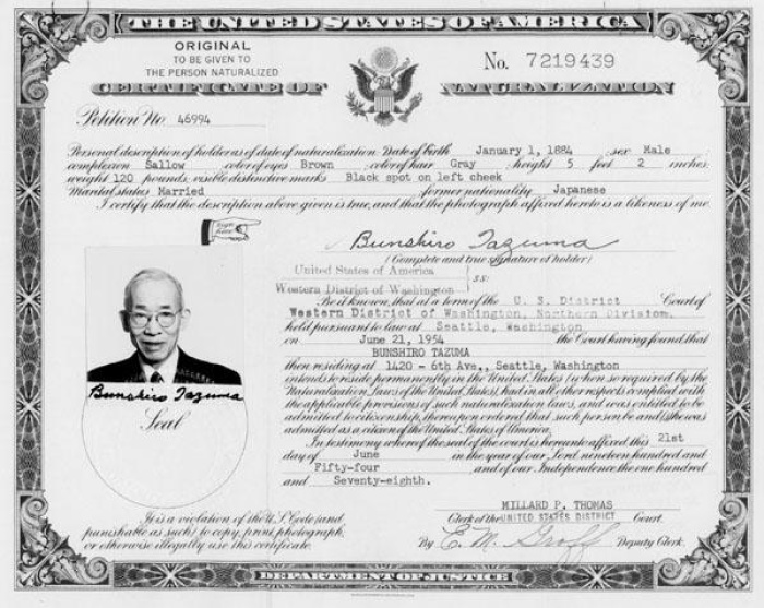 http://encyclopedia.densho.org/Immigration_Act_of_1952/