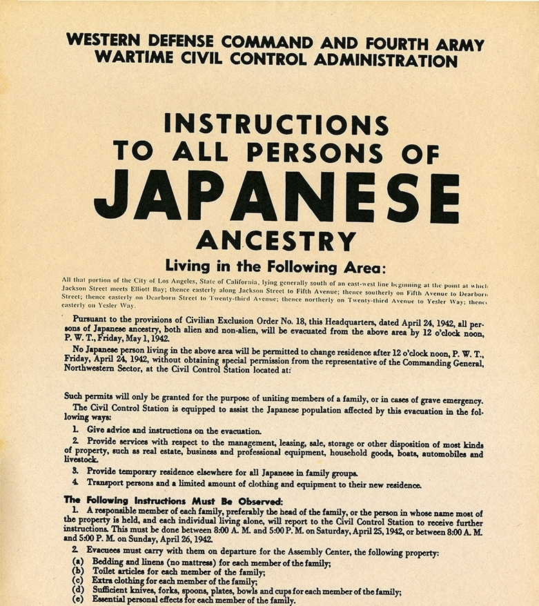 http://www.history.com/this-day-in-history/roosevelt-signs-executive-order-9066