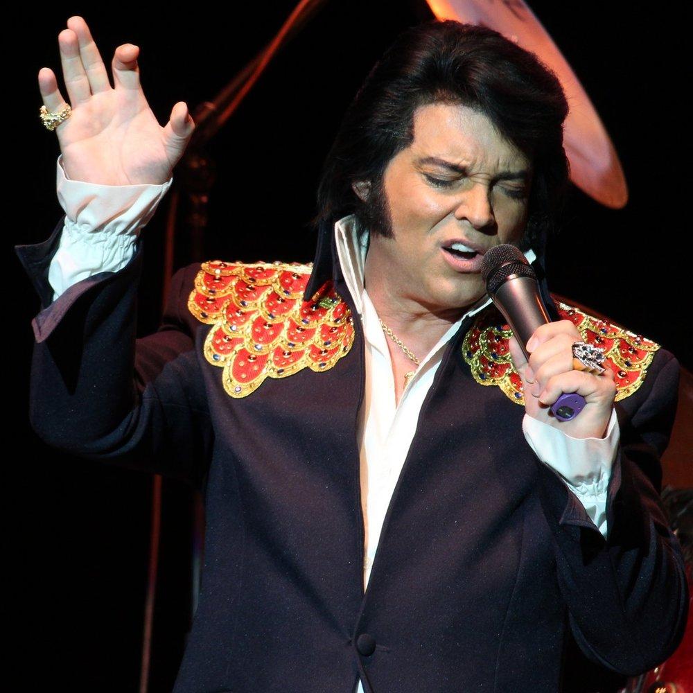 2009 - Bill Cherry