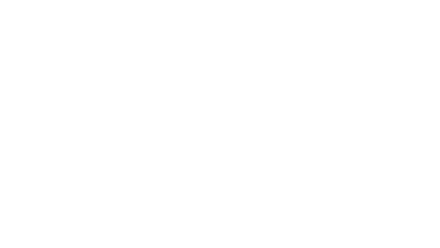 HOF CHURCH