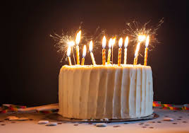 Birthday Themes! - A great present for a friend or for your own party! Book a dance class at your own place or at a studio in Brighton!Cakes and bubbly included! 19pp