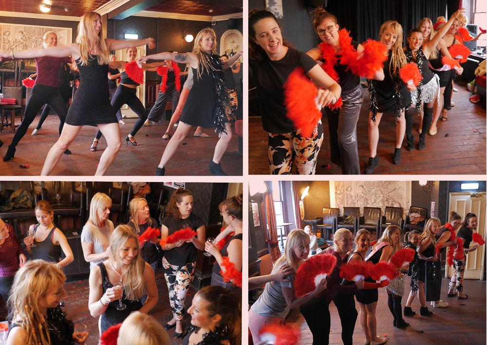 Dance Group Sept.jpg