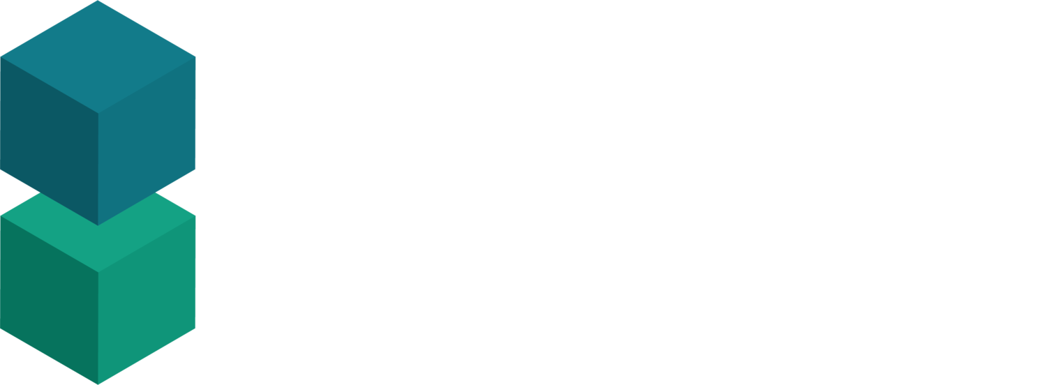 Koutif Therapeutics
