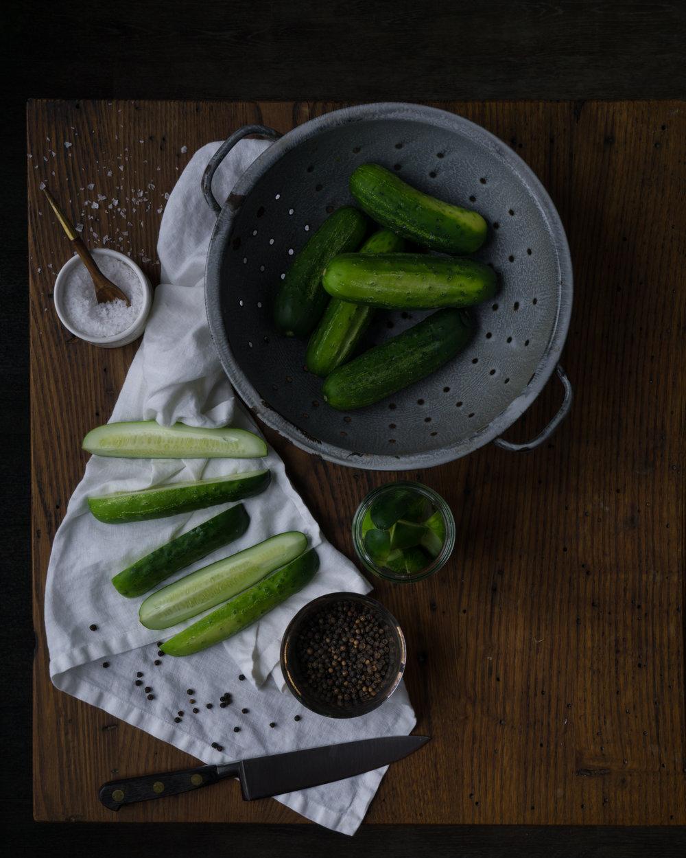 pickled_cucumbers
