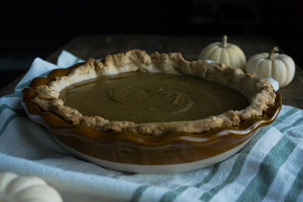 BA_Pumpkin_Pie-09991.jpg