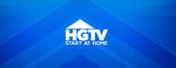 HGTV_art.jpg