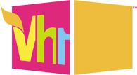 VH1-logo.jpg