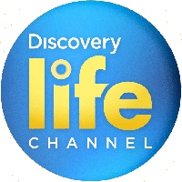 Discovery_Life_Channel_logo_official_png.png