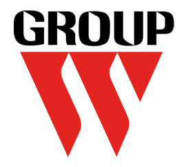 Group_W_logo_1963.png