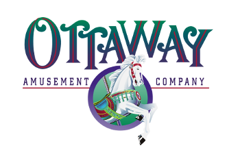 ottaway-amusements-logo-trans.png