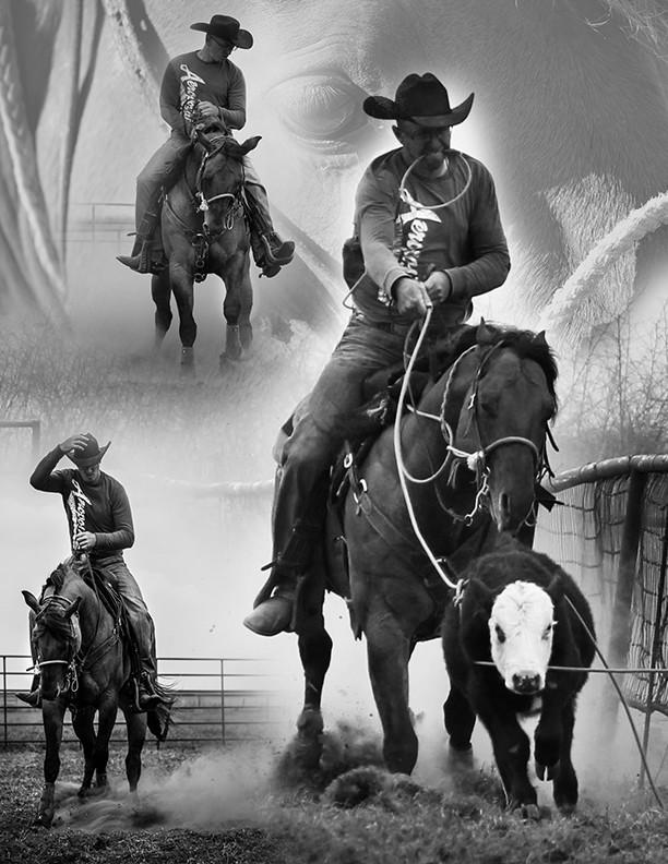 Sheriff Black and White.jpg