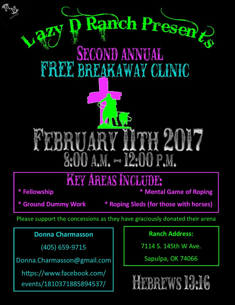 free breakaway clinic 2nd annual.jpg