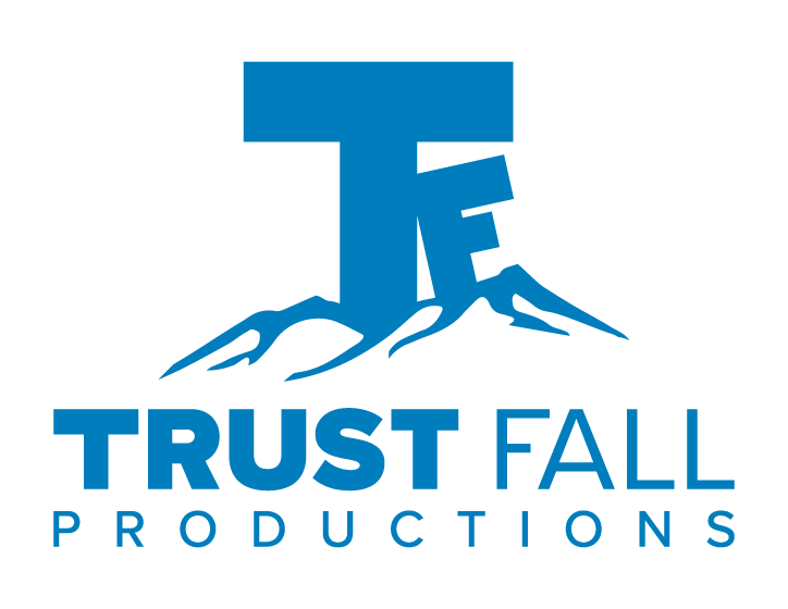 Trust Fall Productions | Video Production Company