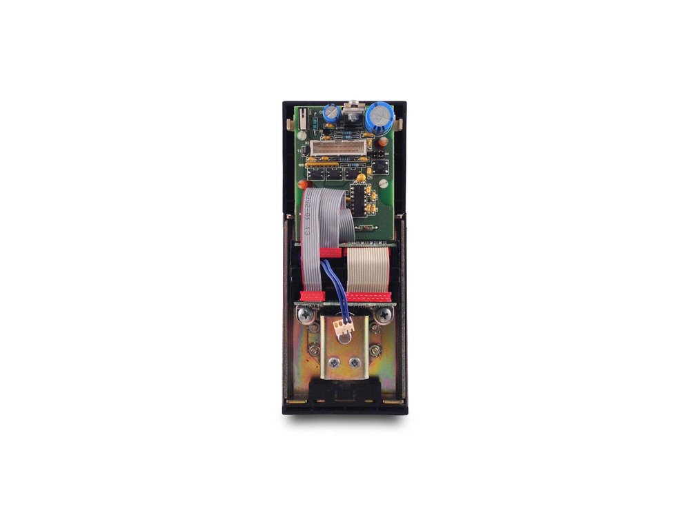 VingCard 6866 Remote Reader LCU/COM Board Assembly — Electronic