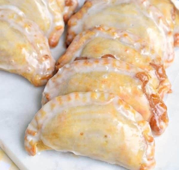 peach-hand-pies-1-600x604.jpg