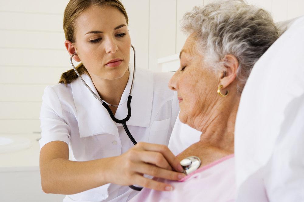 nurse steth.jpg