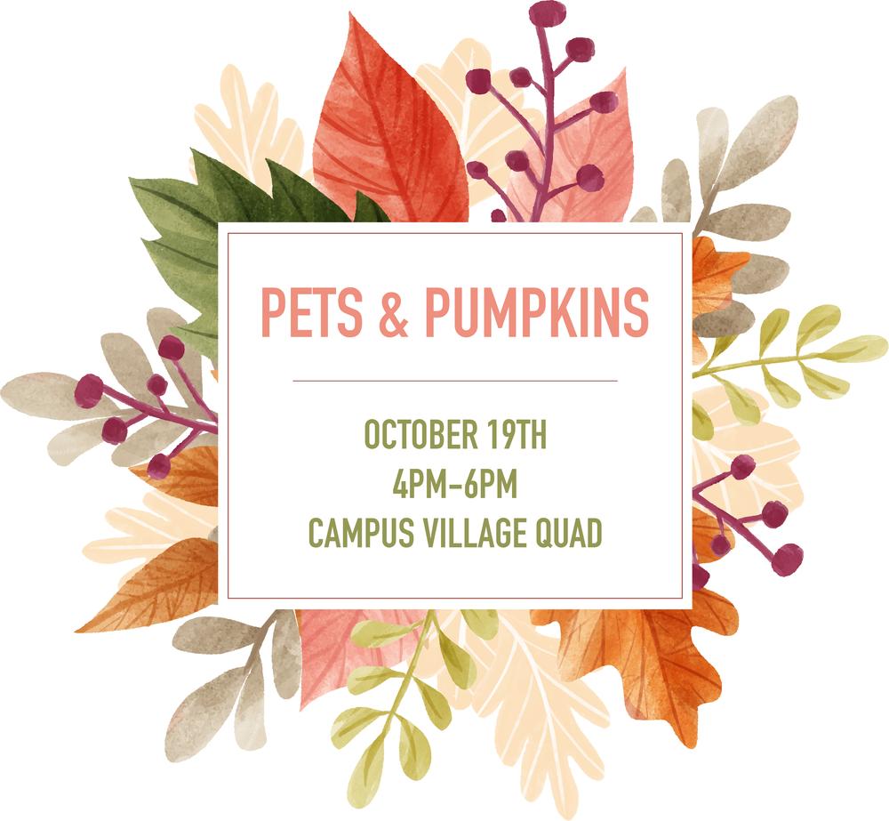 Pets & Pumpkins.png