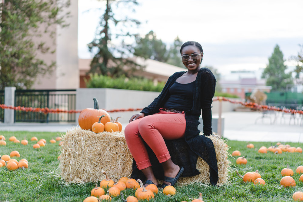 pets & pumpkins-19.jpg