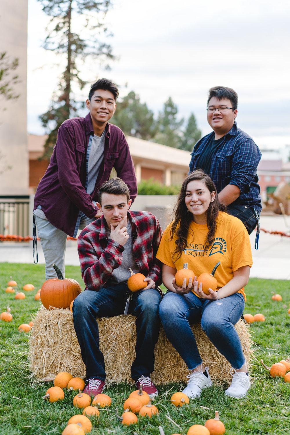 pets & pumpkins-28.jpg