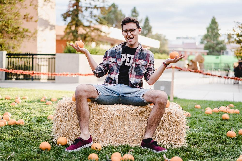 pets & pumpkins-34.jpg