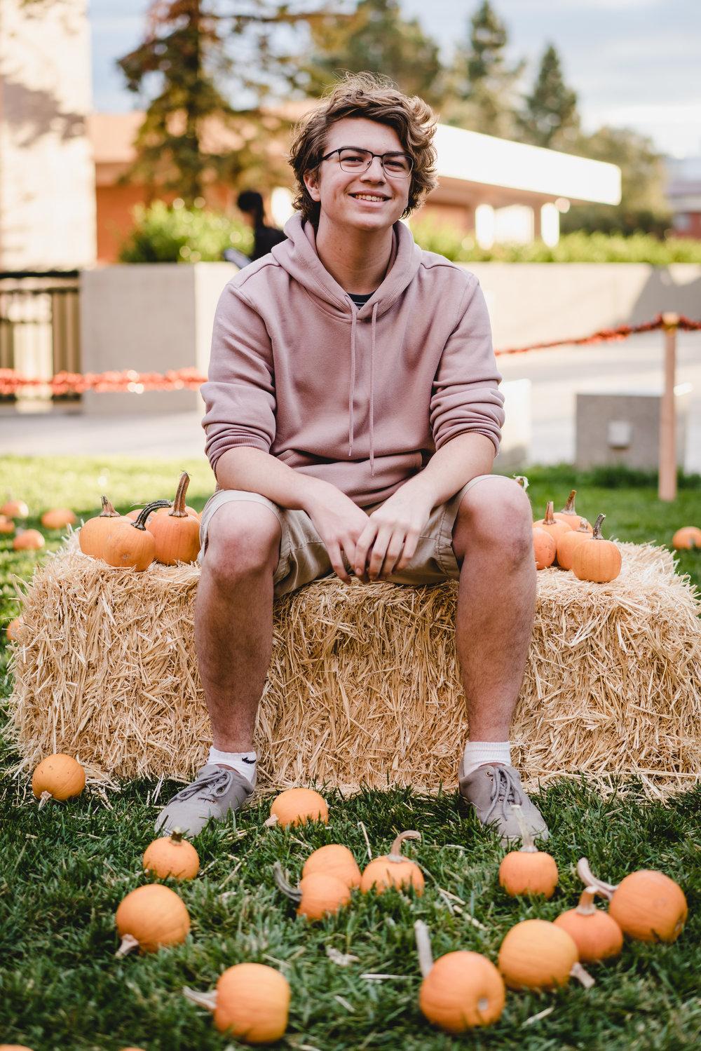 pets & pumpkins-38.jpg
