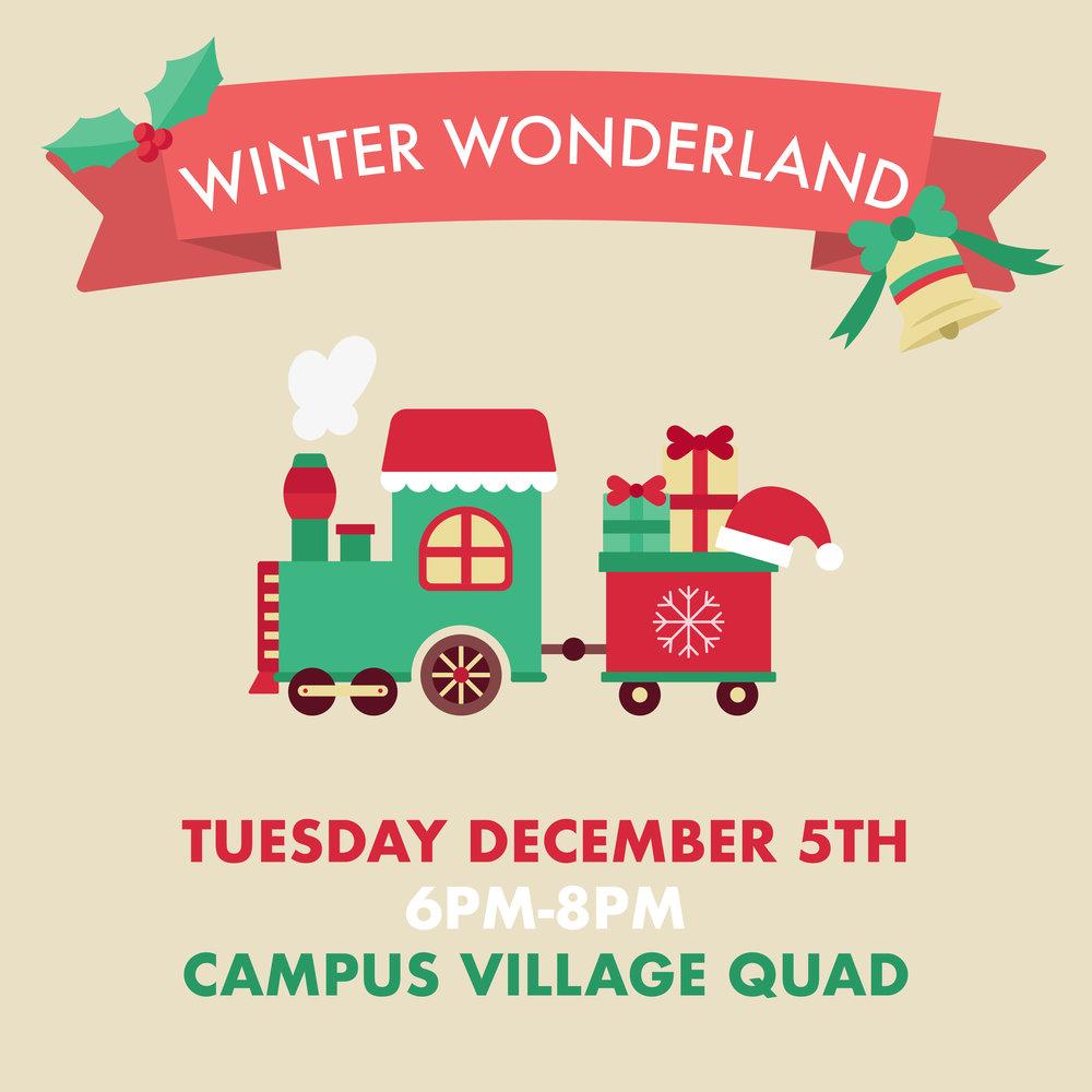 Winter Wonderland Flyer.jpg