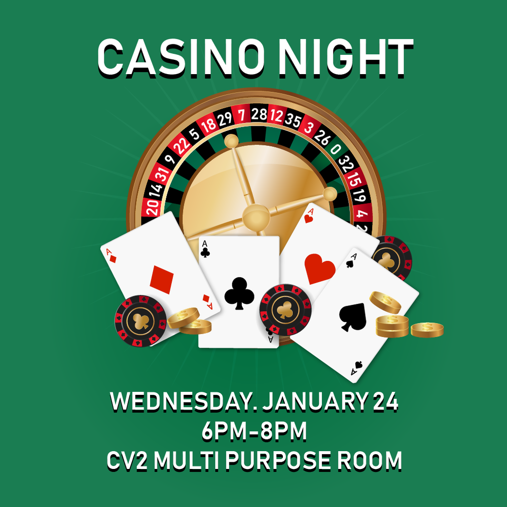 Casino Night WBW.png