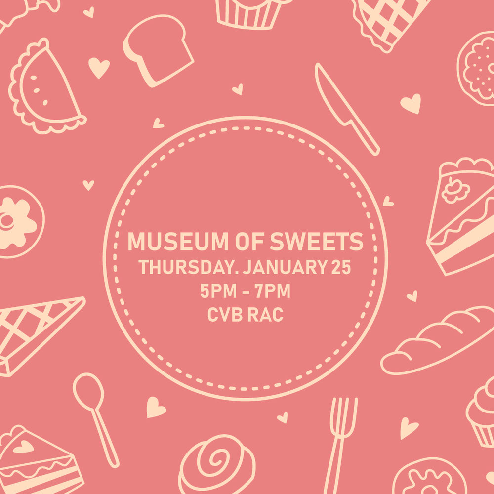 Museum of Sweets WBW.jpg