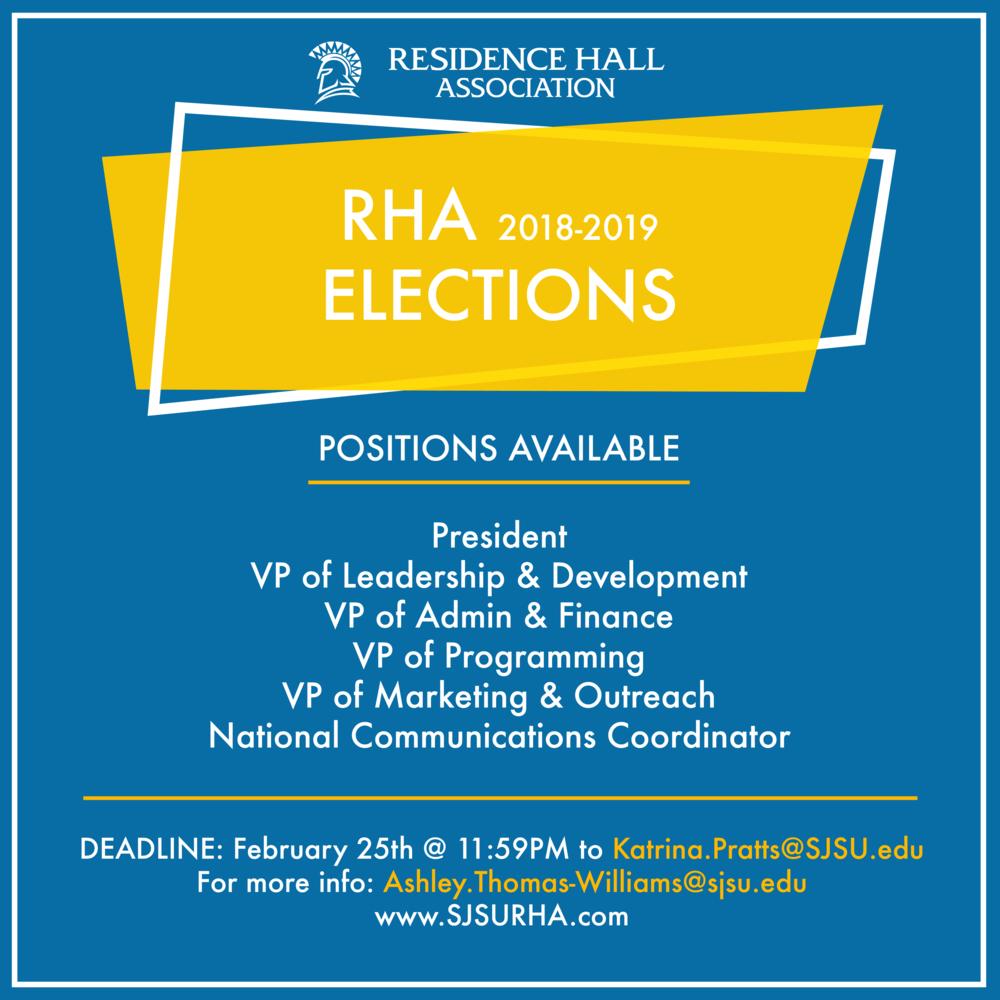 Election Social Media Flyer.png