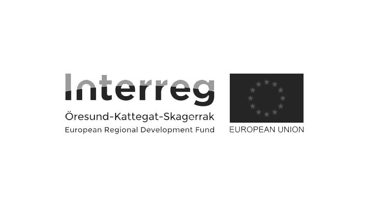 Interreg_4.png