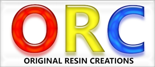 Original Resin Creations