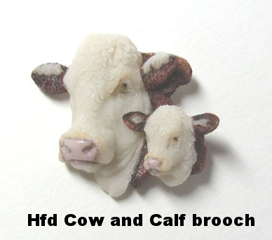 Hereford Cow and Calf.JPG