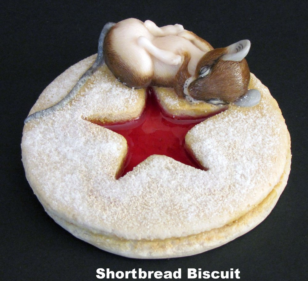 Mouse and Shortbread 1.jpg