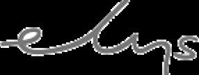 logo_elys.png