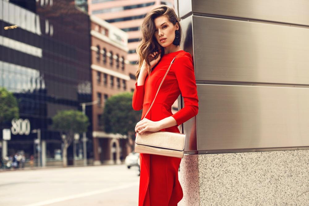 AW17 Dress.jpg