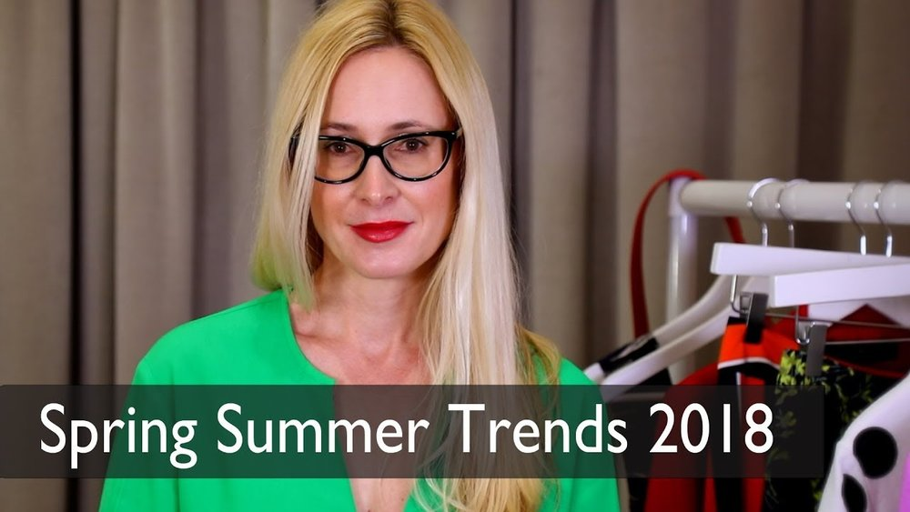 NHJ SS18 Trends image.jpg