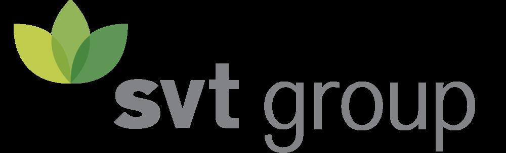 logo-lg-no-tagline.png