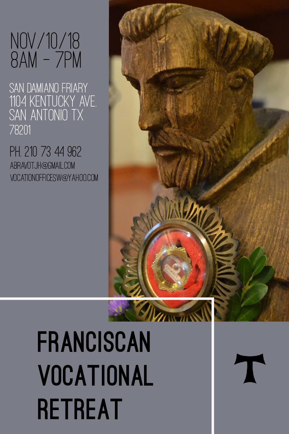 Franciscan Retreat.jpg