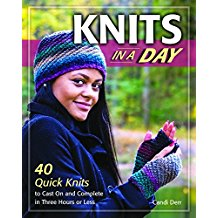 Knits In A Day