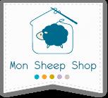 mon sheep.jpg