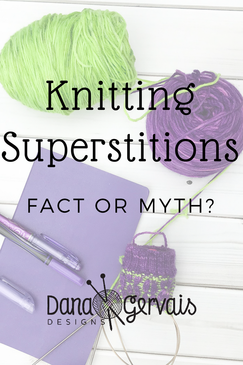 KnittingSuperstitions.png