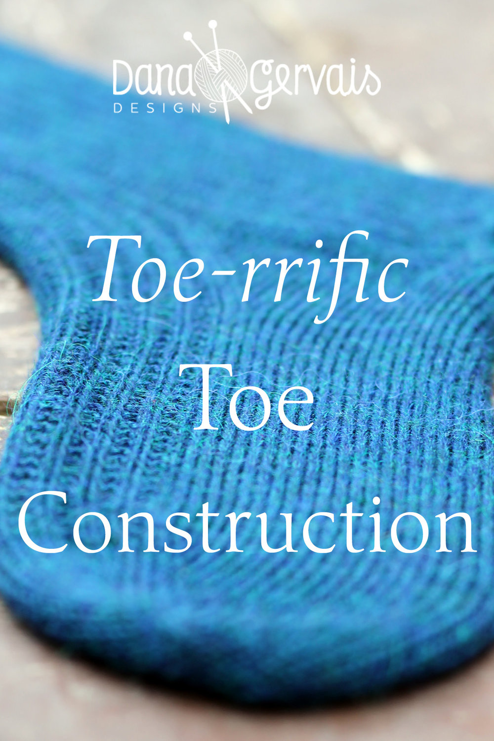 toe construction.jpg