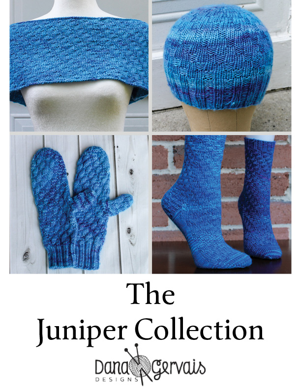 The Juniper Collection