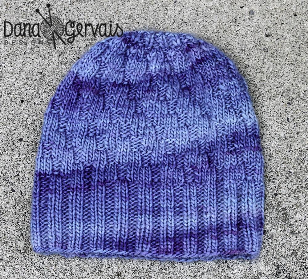 Juniper Hat