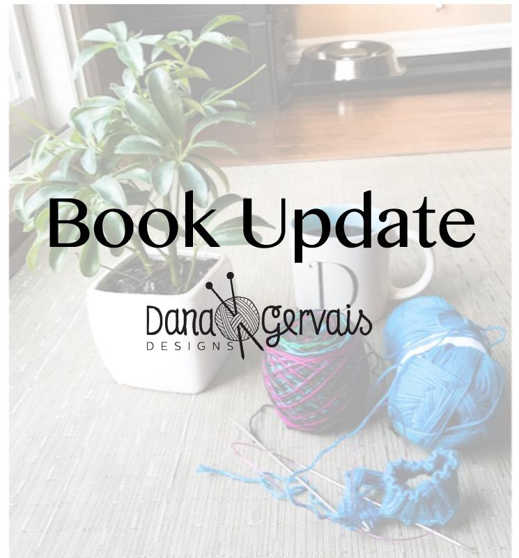 book update1.jpg