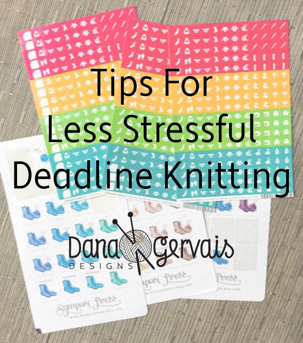 Deadline knitting.jpg
