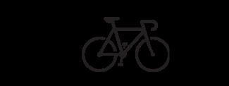 bike art title.png